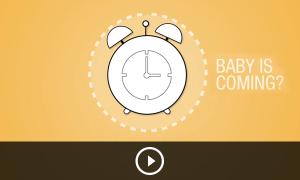 BC_babyiscoming_videothumb