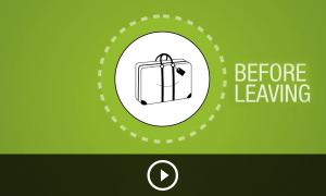BC_beforeleaving_videothumb