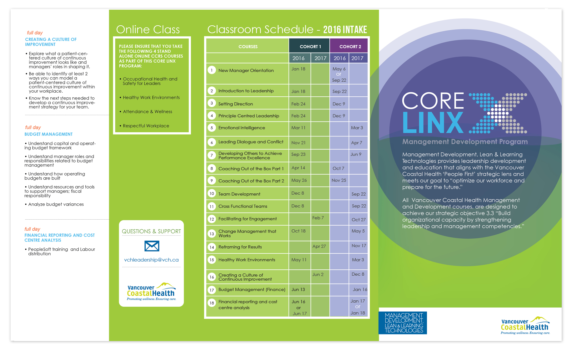 new_manager_corelinx_front