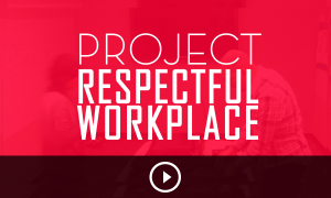 respectful_workplace_timelapse_video_thumb