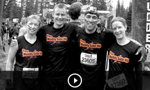 toughmudder_video_thumb