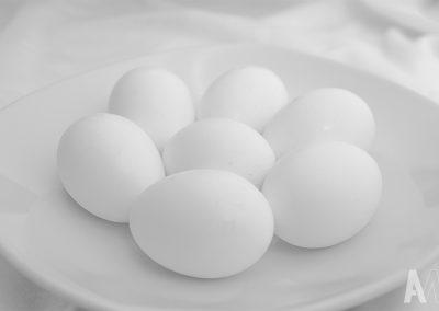 eggs_keylight