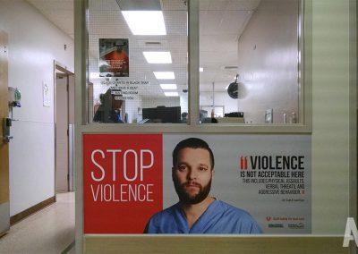 stopviolence_installation