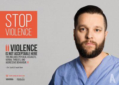 stopviolence_poster1l