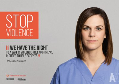 stopviolence_poster2